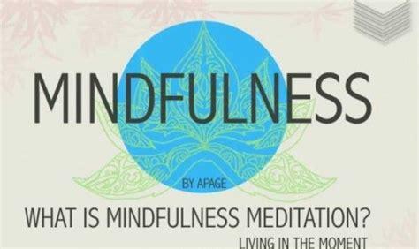 benefits  meditation  mental health