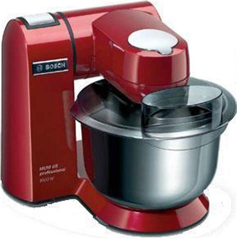 Compare Bosch MUM86R1 Mixer prices in Australia & Save