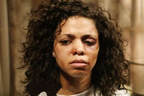 the violence beat a nell matthews mystery series 1 missinfo tv 187 rihanna and chris brown s relationship