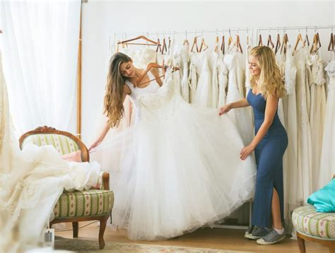 Bridal Wedding Dresses Shopping by Shopping Tips Archives Wedding Dresses Guide