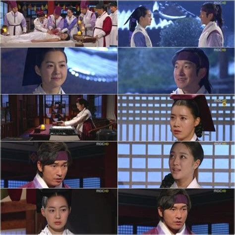 film drama korea king s doctor 17 best images about the king s doctor on pinterest the