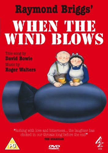 libro when the wind blows libro when the wind blows di raymond briggs