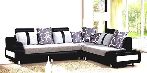 l shape sofa living room l shaped living room
