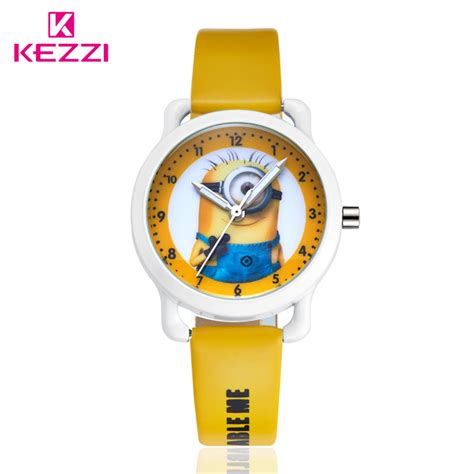 new arrive children leather despicable