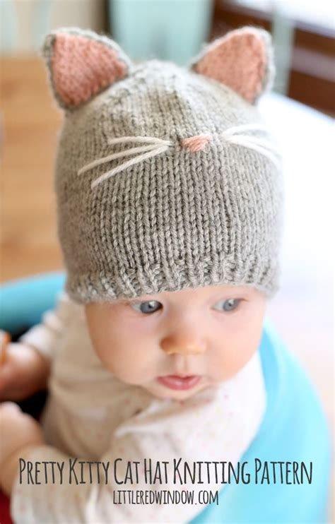 knit hats for babies 1000 ideas about hats on knit headband