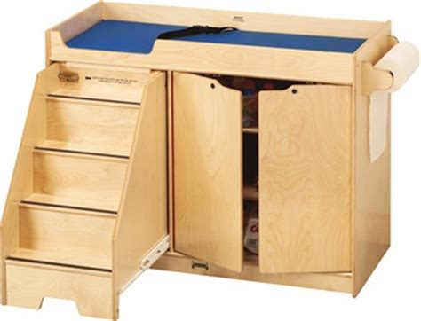 Commercial Changing Tables Changing Stations And Commercial Changing Tables For Daycare And Use At Daycare