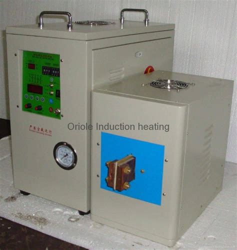 induction heating equipment manufacturers induction heating equipment for forging and heat treatment x series oriole china