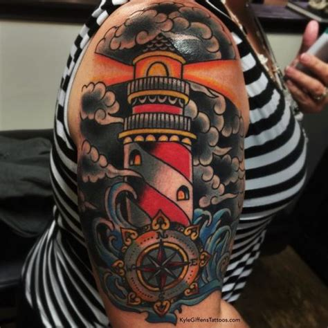 best tattoo shops in austin 31 best traditional whale images on