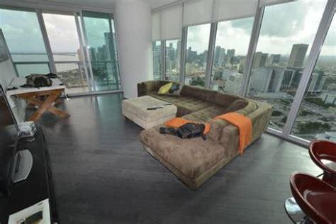 Apartments In Miami For Sale Inmobiliaria Miami Casa Finca Villa Y Apartamento En