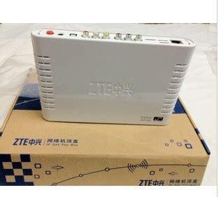 Zte Zxv10 B700 Groovia Tv ip set top box adding channels to zte zxv10 b700 v2a