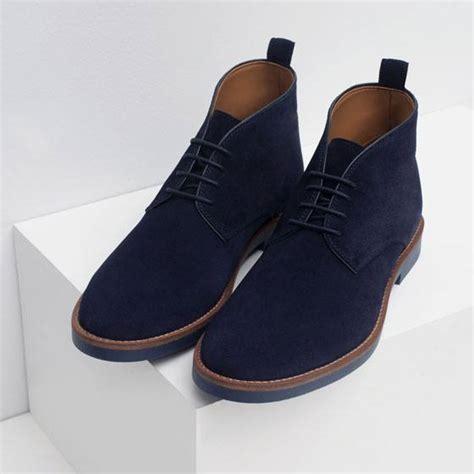 botas y botines para hombre de moda tendencias otoo botas y botines para hombre de moda tendencias oto 241 o