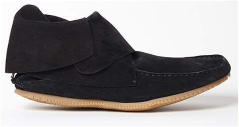 how to clean black suede shoes shoes for yourstyles