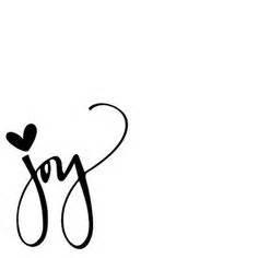 joy tattoo font terapias hechas con amor armonizando tu salud love