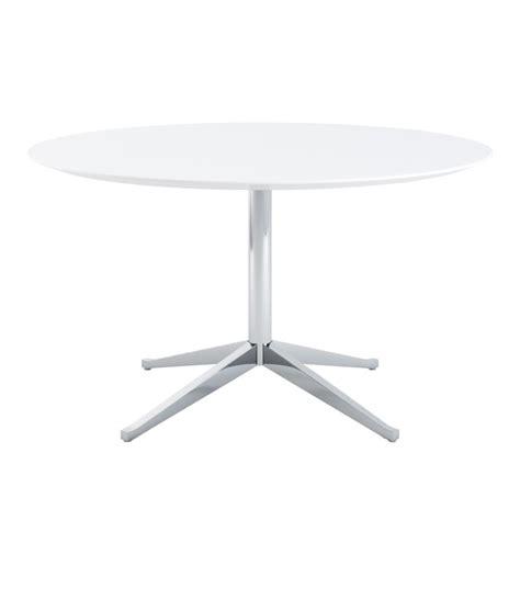 florence knoll table desk florence knoll statuarietto table desk milia shop