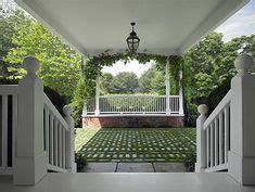 edmund hollander exterior upper yard on pinterest hedges landscaping