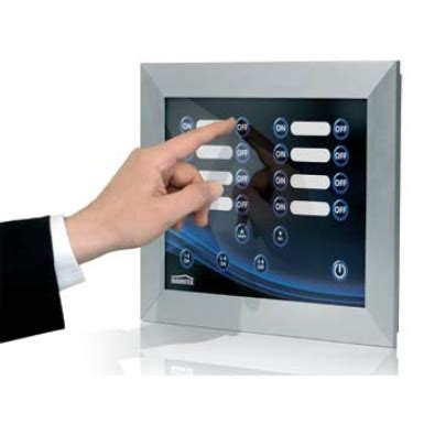 home automation domotica forum europe bwired forum view
