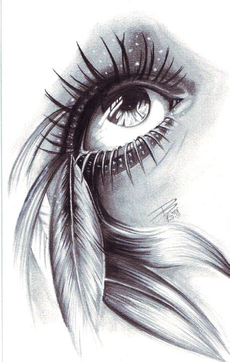 25 best ideas about eyes drawing tumblr on pinterest eye drawing on tumblr