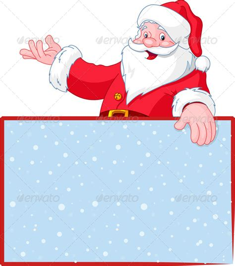 santa place cards templates blank card greeting lebaran 187 tinkytyler org stock