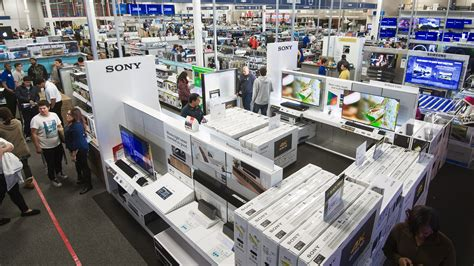 best buy best buy bby stock price financials and news fortune 500