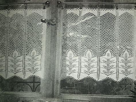 befestigung für gardinen vorhang balkon decor