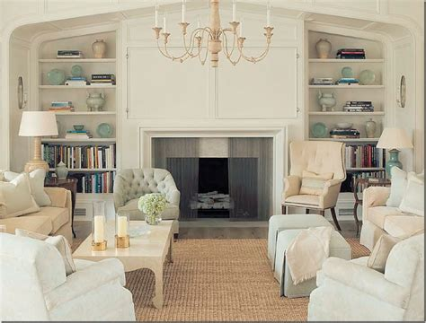 phoebe howard phoebe howard living room pinterest