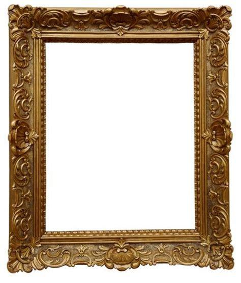 marcos antiguos para cuadros reproducciones de marcos antiguos venta