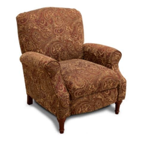 push back chair and ottoman fashion push back recliners accent chairs ottomans