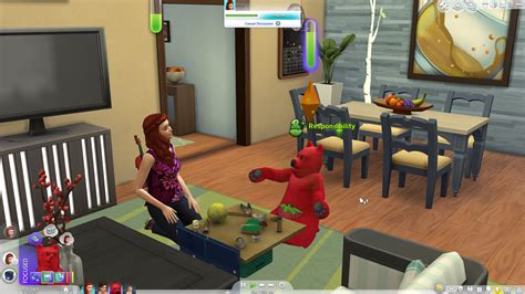 The Sims 2 Kitchen And Bath Interior Design 100 The Sims 2 Kitchen And Bath Interior Design 12 Best Paint Colors Interior Designers