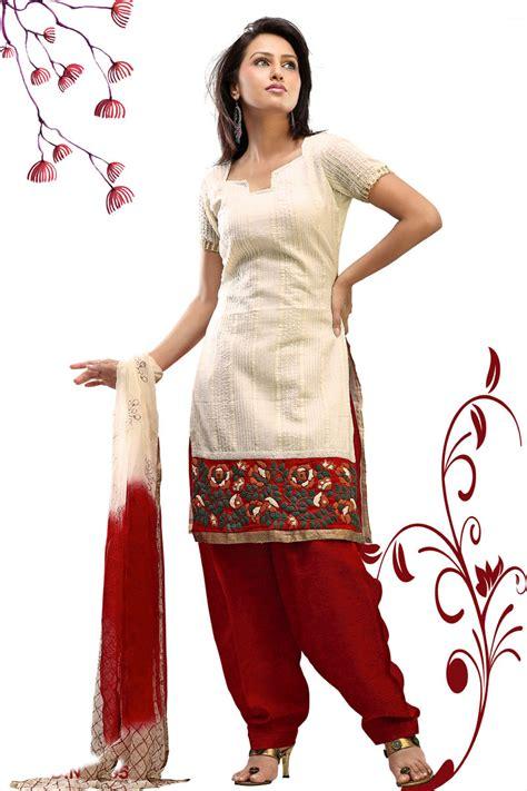 design fashion salwar kameez free picture photography download portrait gallery modern