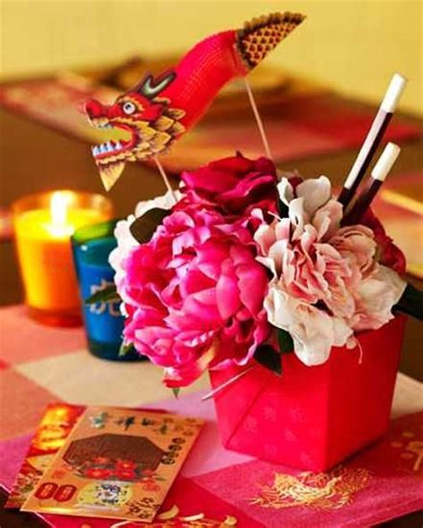 flower arrangement ideas new year new year decorations flower arrangements and
