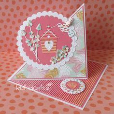 card crusher template 1000 ideas about card templates on