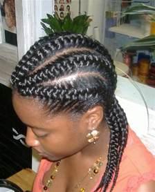 goddess braids hairstyles for black goddess braids hairstyles for black women