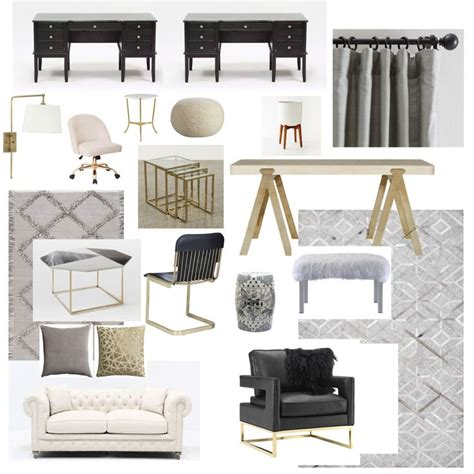 modern glam room images  pinterest couch table home ideas  living room