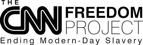 modern day slavery human 1511510358 cnn freedom project cnn com