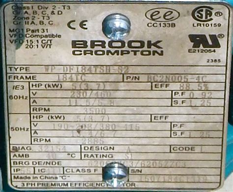 betts electric motor wiring diagram k