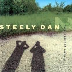 steely dan android warehouse steely dan