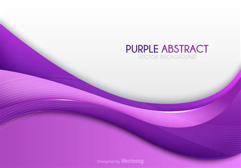 purple layout vector free purple abstract vector background download free