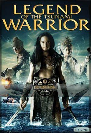 en iyi filmler imdb izle streaming with english subtitles