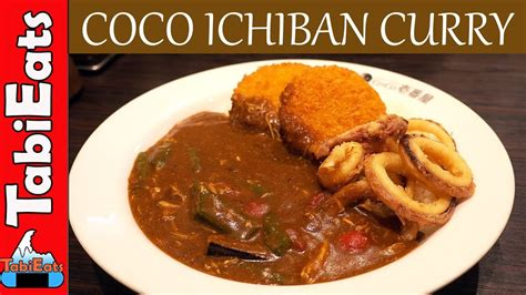 best curry restaurant coco curry is awesome best curry restaurant in japan