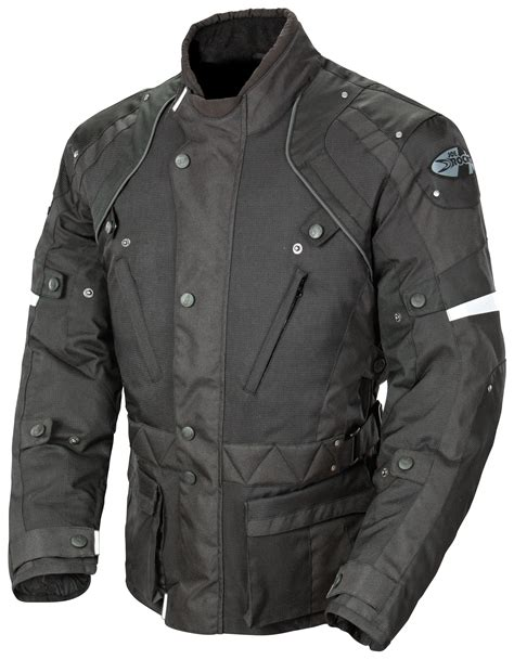 Jaket Joe To Outware joe rocket ballistic revolution jacket revzilla