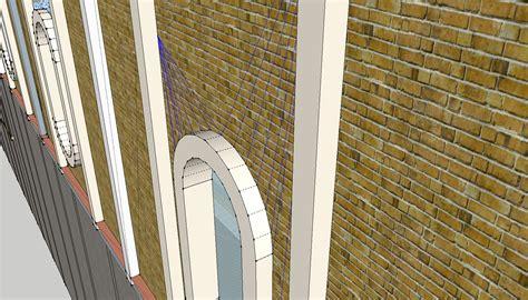 sketchup layout hidden geometry sketchup keeps creating hidden geometry errors sketchup