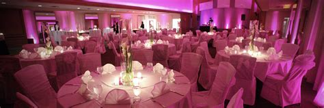 Wedding Venues Downtown Dallas by Hotel Wedding Venues Luxury Wedding Venues Downtown