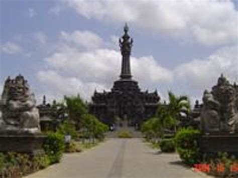 renon square denpasar indonesia top tips