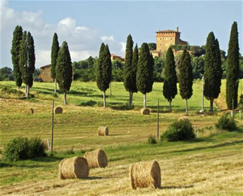 buy a house in tuscany buying house in italy planningatour com
