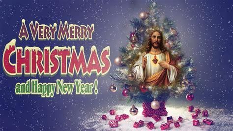 merry christmas wallpaper jesus baby jesus christmas wallpaper hd photo download