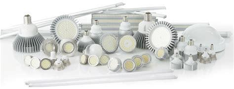 Lighting Supply Welcome Ledlightinginfo