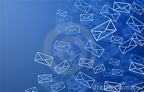 mail background royalty free stock image image: 12572846