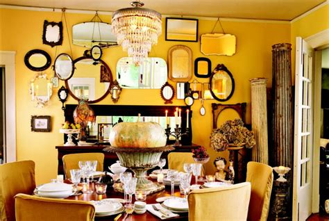 Yellow Dining Room Ideas yellow bedroom furniture home design inspiration