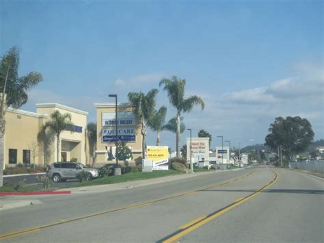 Furniture Stores San Marcos Ca by Furniture Stores In San Marcos Ca