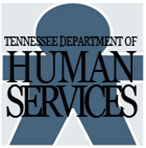 Wic Office Nashville Tn by Tennessee Supplemental Nutrition Assistance Program